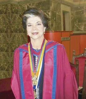 Edda O. Samudio A.